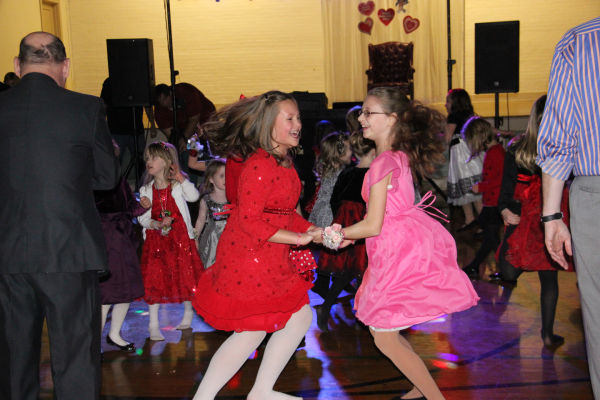 061 Washington Sweetheart Dance.jpg
