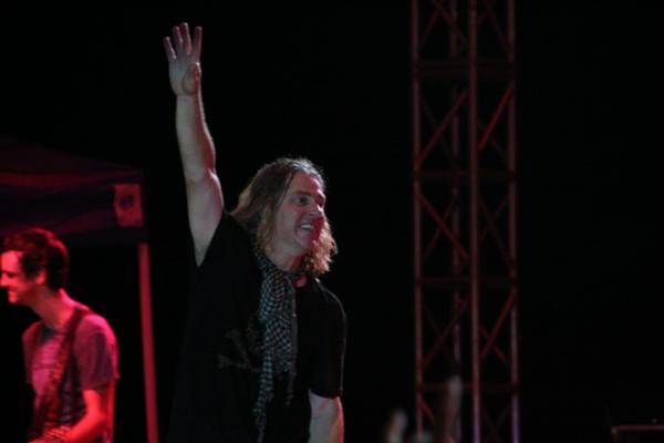 048Collective Soul Play TnC Fair 2011.jpg
