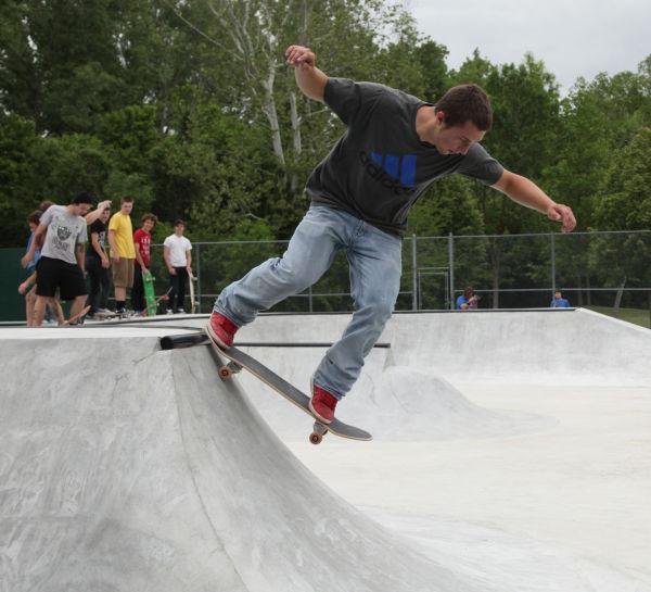 030 Skate Park Is Open.jpg