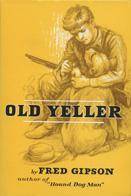 'Old Yeller'