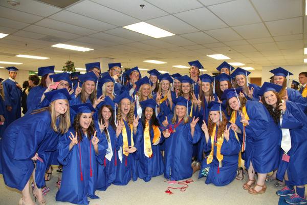 038 WHS graduation 2013.jpg