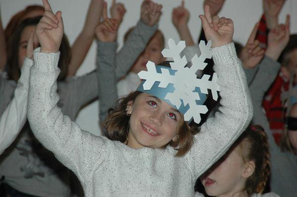 011 Snowflake Concert.jpg