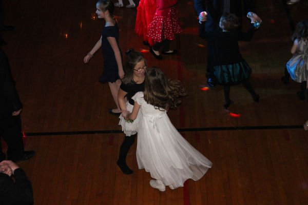 020 Washington Sweetheart Dance.jpg