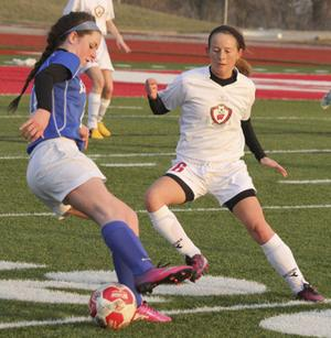 Washington Controls Warrenton