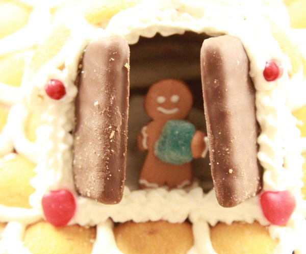 020 Gingerbread Houses 2013.jpg