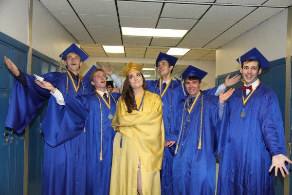 025 SFBRHS graduation 2013.jpg