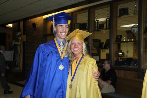 071 SFBRHS Grad 2012.jpg