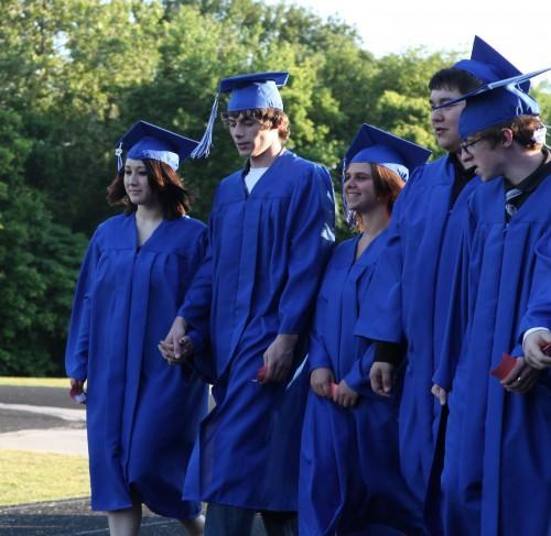 059 WHS Grad 2012.jpg