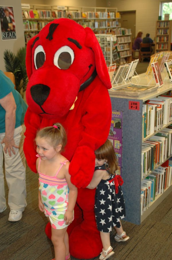 005 Clifford in St Clair.jpg