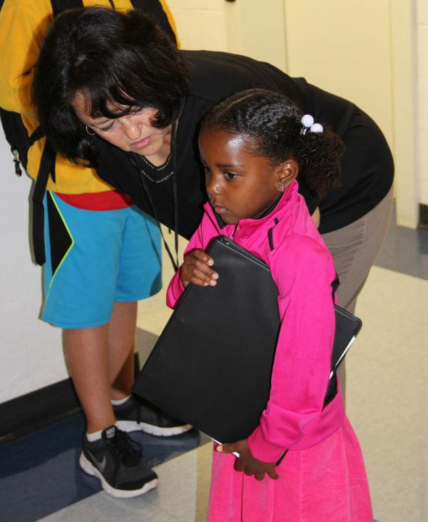 013 Central Elementary Union First Day of School.jpg