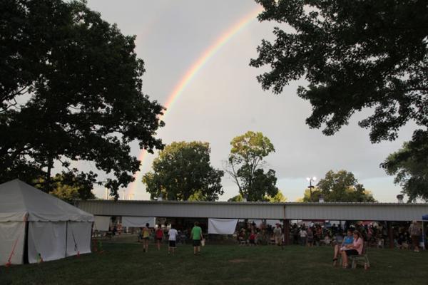 002 Fair Rainbow.jpg