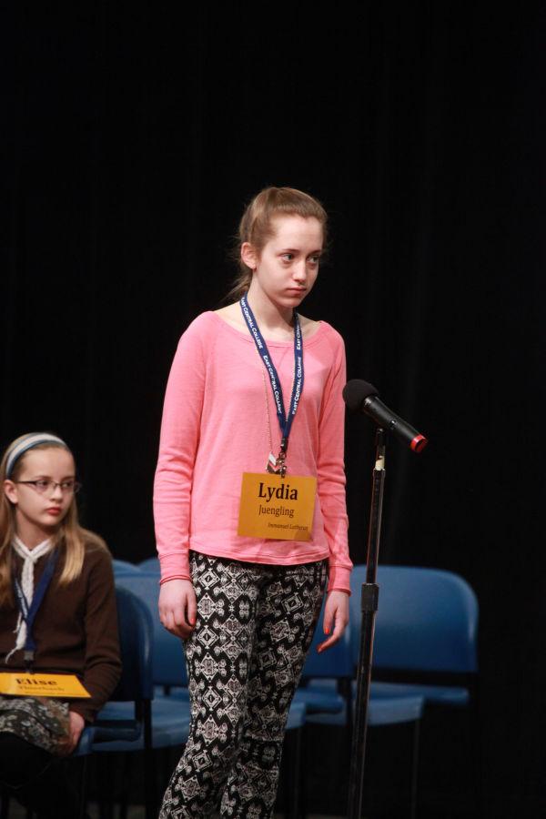 033 Spelling Bee 2014.jpg