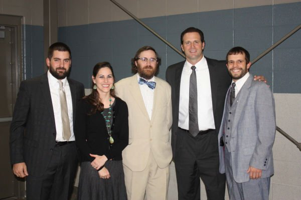 018 Mike Matheny in Union.jpg
