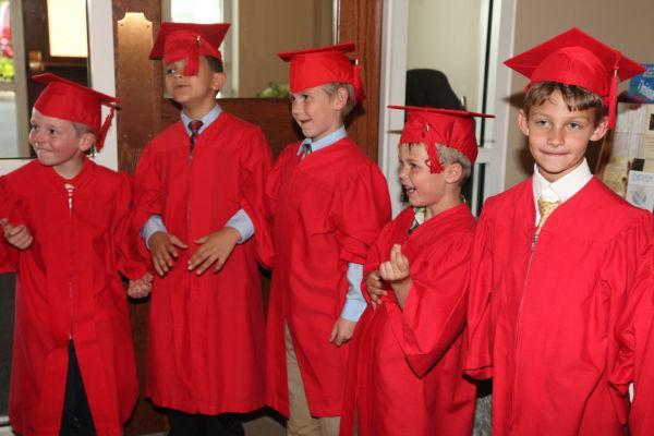 043 Immanuel lutheran Kindergarten graduation.jpg