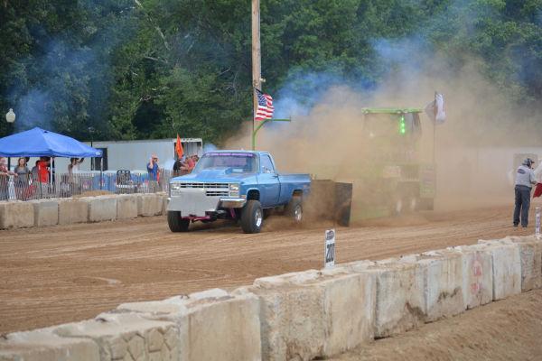 006 Franklin County Fair Sunday.jpg