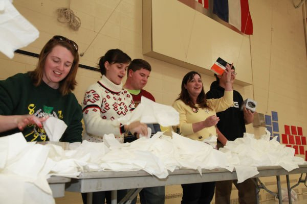 016 Minute to Win It St John Gildehaus 2014.jpg