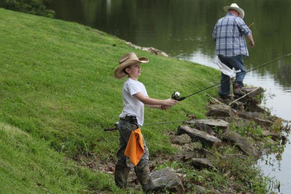 016 Fishing Derby Washington.jpg
