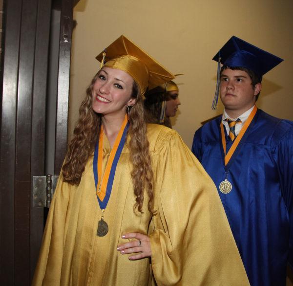 073 SFBRHS graduation 2013.jpg