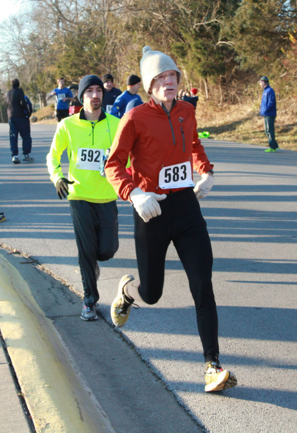 005 Turkey Trot Run 2013.jpg
