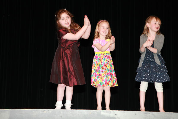 029 Growing Place Preschool Spring Concert 2014.jpg