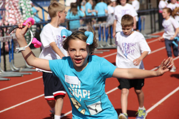 013 Childresn Relay for Life 2014.jpg