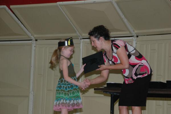 014 St Clair Kindergarten graduation.jpg