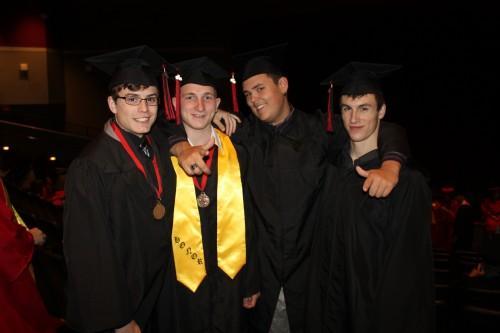004 UHS Grad.jpg