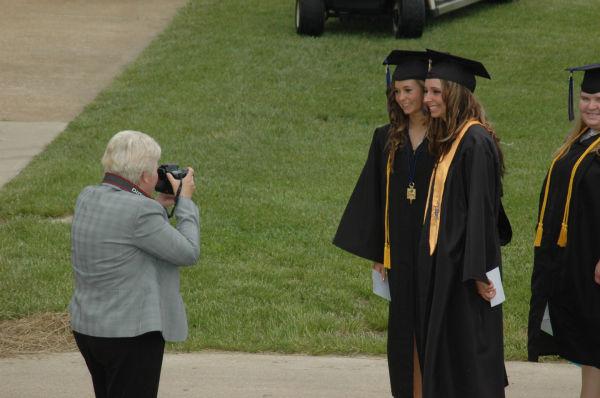 026 ECC graduation 2013.jpg