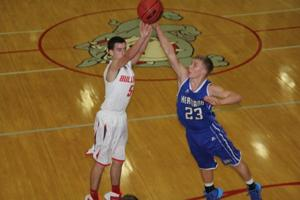 Hermann Edges St. Clair