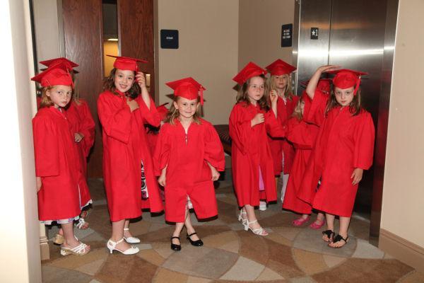 038 Immanuel lutheran Kindergarten graduation.jpg