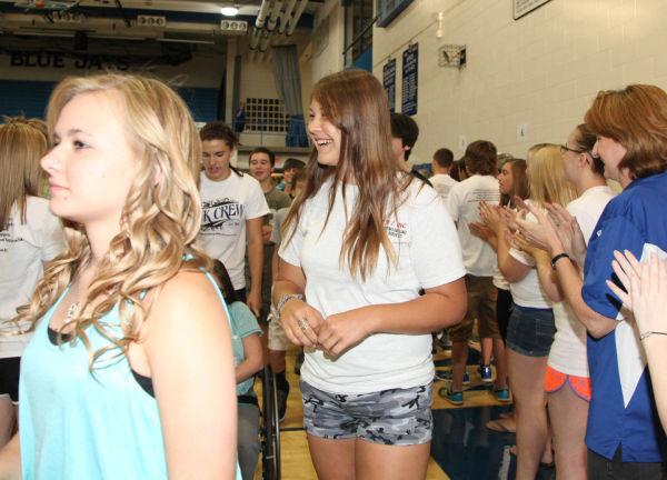031 WHS Welcomes Freshmen Class .jpg
