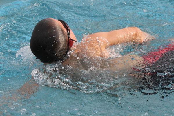 022washbcswim13.jpg