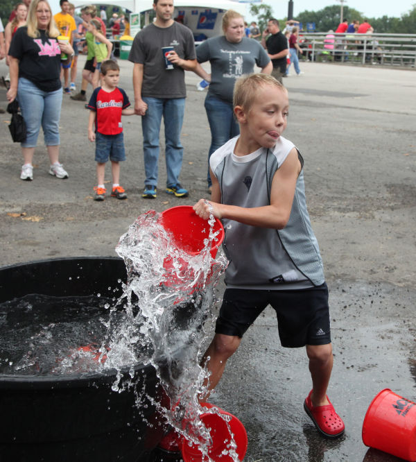 040 Bucket Brigade at Fair 2013.jpg