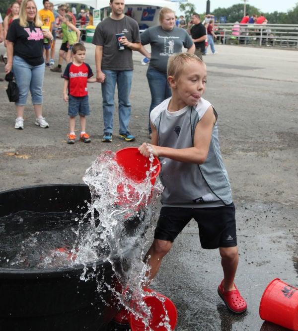 040 Bucket Brigade at Fair 2013.jpg