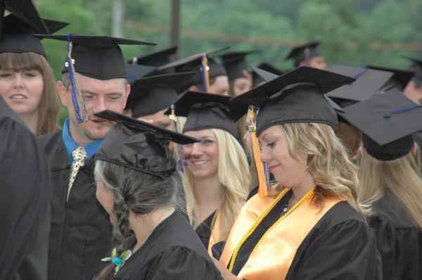 028 ECC graduation 2013.jpg