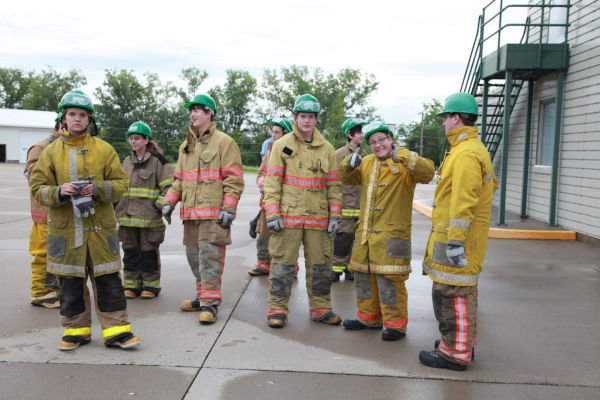 016 Junior Fire Academy 2014.jpg