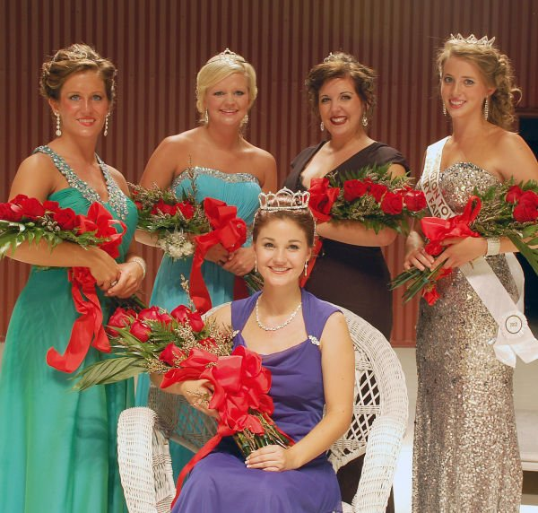 001 Fair Queen Gallery 2013.jpg