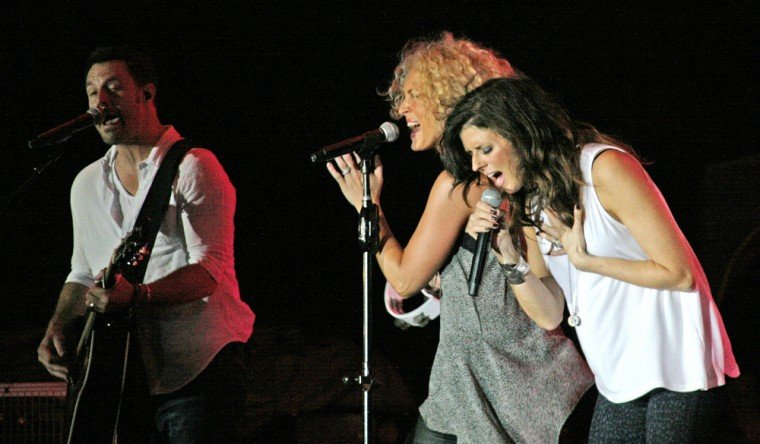 018 Little Big Town Play TnC Fair 2011.jpg