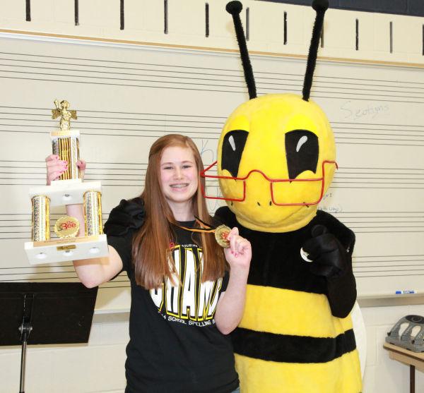 056 Spelling Bee 2014.jpg