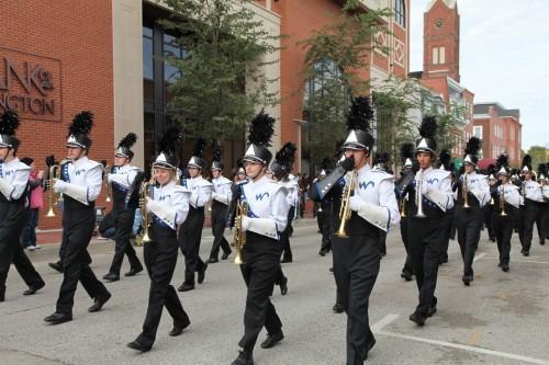 041 Parade.jpg
