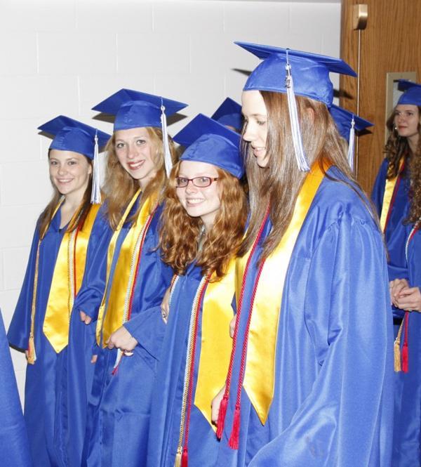 003 WHS Graduation 2011.jpg
