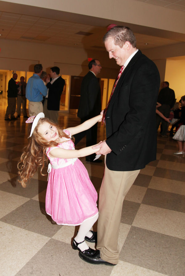 007 OLL Father Daughter Dance 2014.jpg