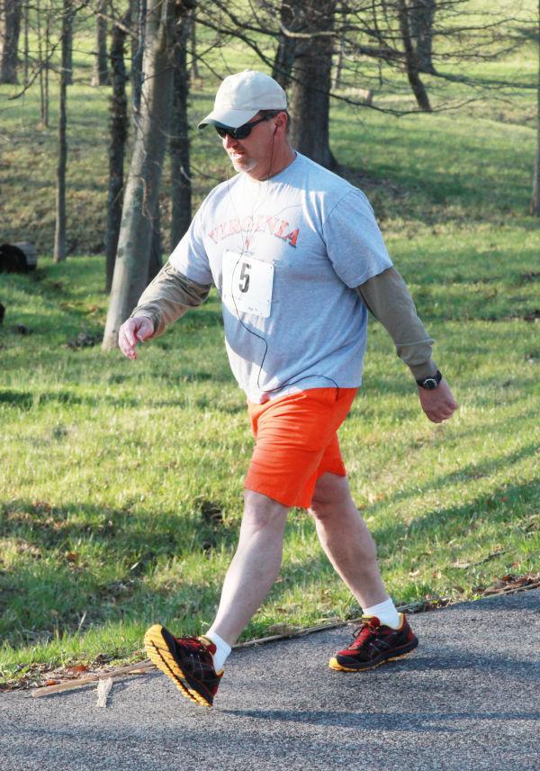 017 YMCA April Run .jpg