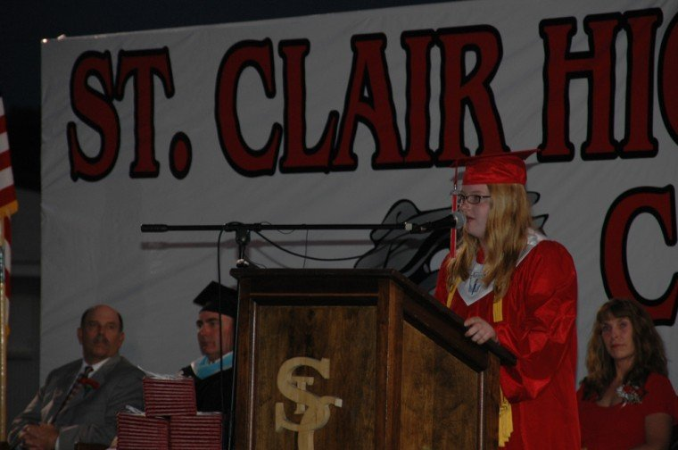 039 St Clair High grads.jpg