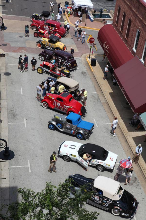 025 Great race Gallery 1.jpg
