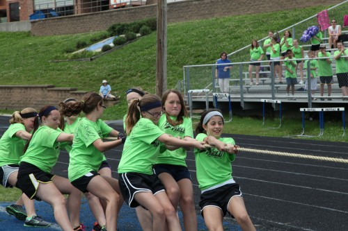 008 WSD tug of war.jpg