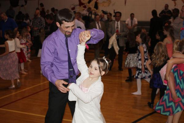 011 Union Family Dance 2014.jpg