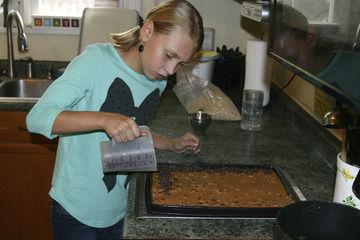 Meet a 10-Year-Old Entrepreneur