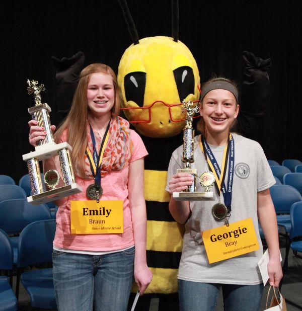 053 Spelling Bee 2014.jpg