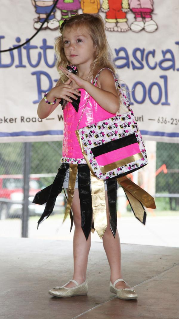 005 Duct Tape fashion Show at Fair 2014.jpg